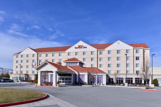 the 10 best family hotels in reno of 2019 with prices tripadvisor rh tripadvisor com