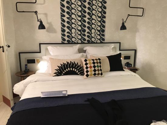 hotel de castelbrac e1414761562878 photo de castelbrac dinard tripadvisor. Black Bedroom Furniture Sets. Home Design Ideas