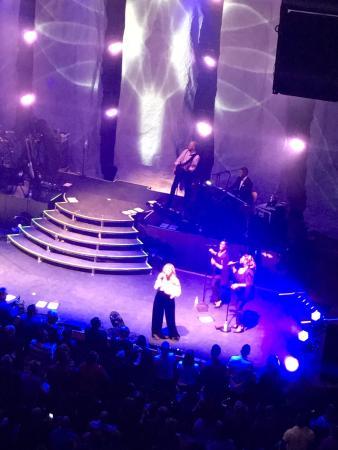 Theatre Royal & Royal Concert Hall: photo9.jpg