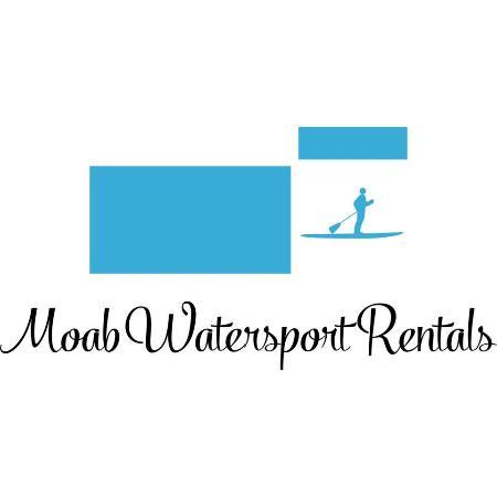 Moab Watersport Rentals