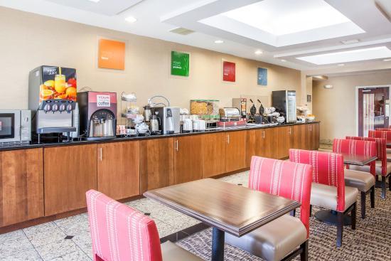 Cheap Hotels Elkridge Md