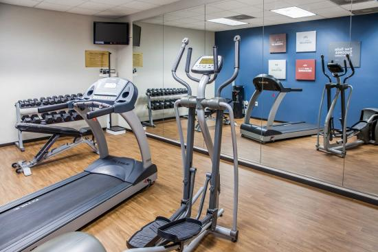 Cheap Hotels In Columbia Md