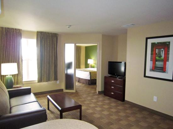 extended stay america columbus polaris updated 2017 hotel reviews price comparison oh. Black Bedroom Furniture Sets. Home Design Ideas