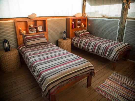 Wilderness Island Safari Holidays Lodge Reviews Amp Photos