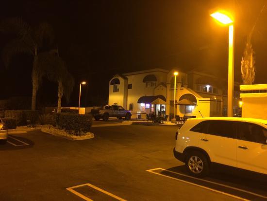 Rodeway Inn - Encinitas: photo2.jpg
