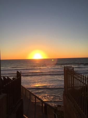 Solana Beach, CA: photo5.jpg