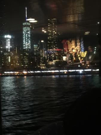 Holiday Inn Express New York City-Wall Street: photo2.jpg