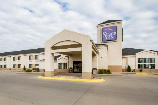Sleep Inn - Grand Island