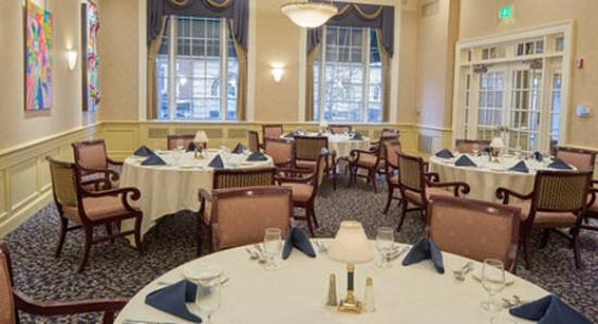 Abraham Lincoln Hotel Updated 2017 Reviews Amp Price