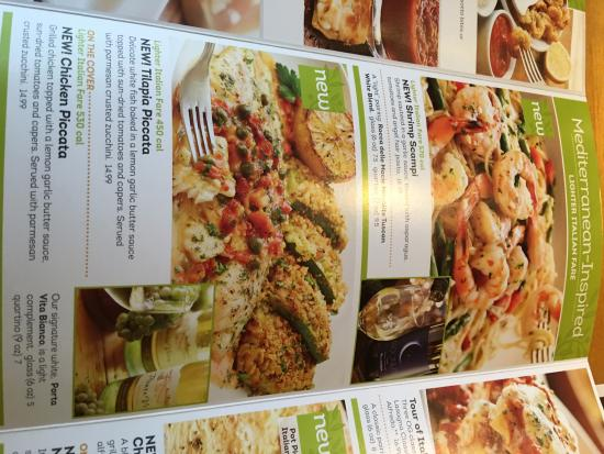 20160319 194701 Large Jpg Picture Of Olive Garden