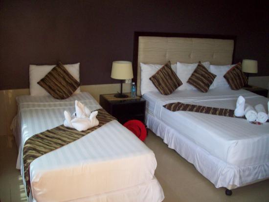 Foto de Coolabah Hotel