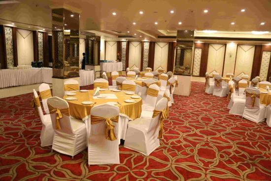 Sarovar portico hotel is very good picture of sarovar sarovar portico jalandhar photo junglespirit Gallery