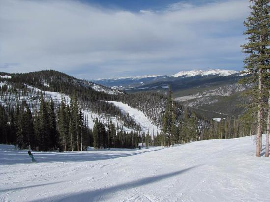 beautiful weather great snow excellent conditions picture of rh tripadvisor co za