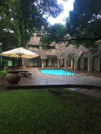 Pongola Country Lodge: photo0.jpg