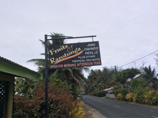 Fruits of Rarotonga: photo2.jpg