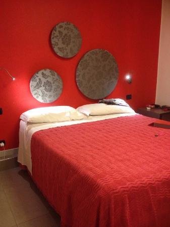 Hotel San Geremia Resmi