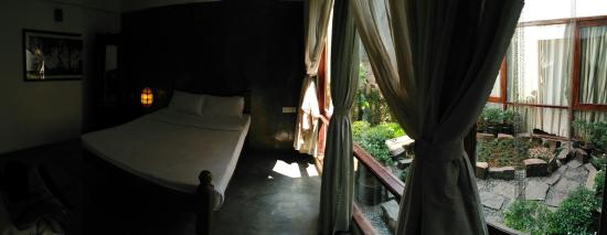 niyati boutique stay kochi cochin kerala guesthouse reviews rh tripadvisor in