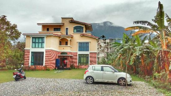 1457665526635 large jpg picture of starlight house hualien city rh tripadvisor com