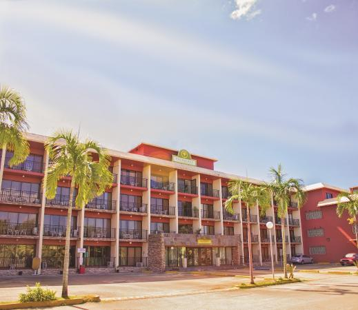 Photo of Palmridge Inn Barrigada