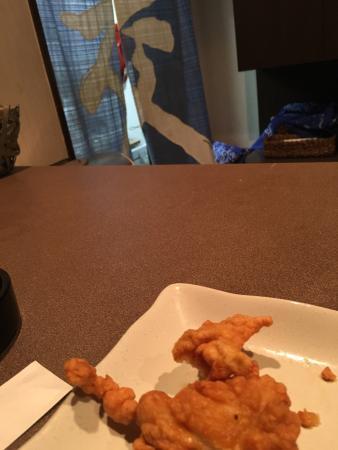 Dining Kou