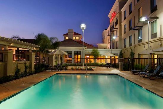 Photo of Hilton Garden Inn Sacramento Elk Grove