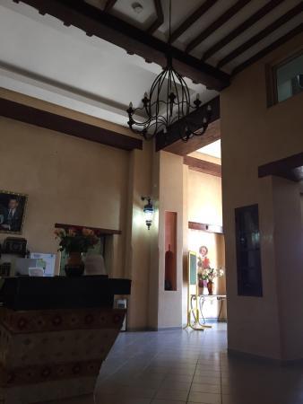 Mogador Express Bab Doukkala : photo1.jpg