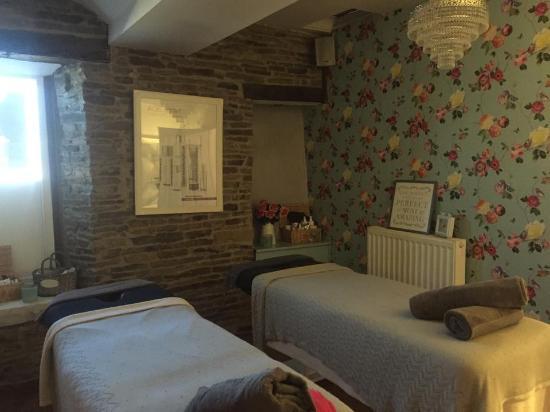 location photo direct link impressions massage studio breckenridge colorado