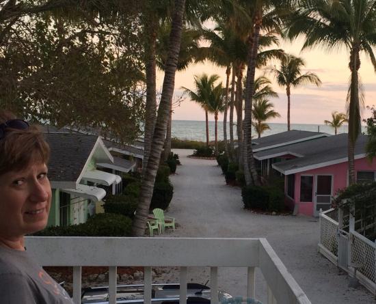 photo0 jpg picture of waterside inn on the beach sanibel island rh tripadvisor com