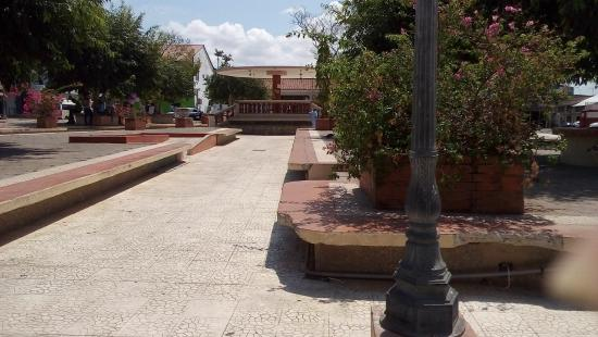 Last Minute Hotels in Las Tablas