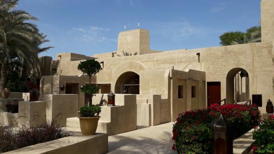 20160304 135829 large jpg picture of bab al shams desert resort rh tripadvisor com