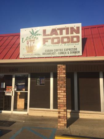 West Monroe Mexican Restaurants