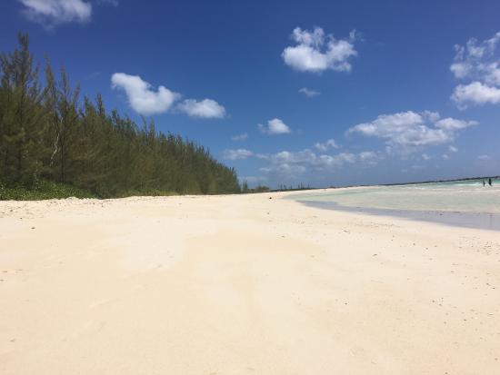 Xanadu Beach: photo0.jpg