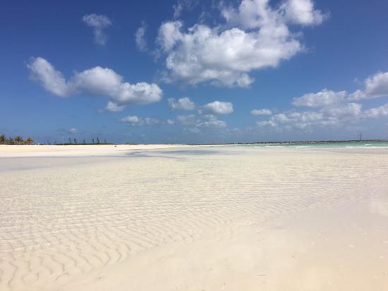 Xanadu Beach: photo2.jpg