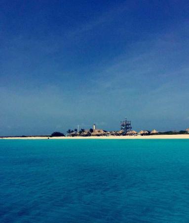Poppy Hostel Curacao: photo1.jpg