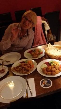 Restaurant Shaan