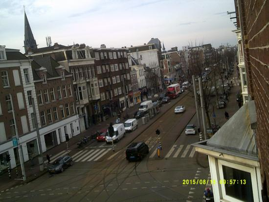 Photo of Hotel Princess Amsterdam