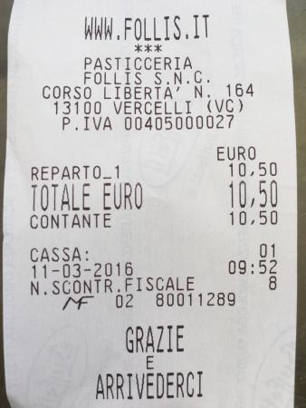 Vercelli, Italy: photo0.jpg