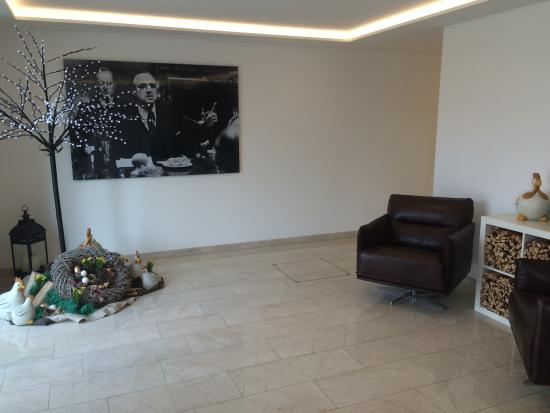 Schlosserwirt prices guest house reviews mering germany tripadvisor