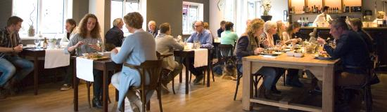 Havelte, Países Bajos: overzicht
