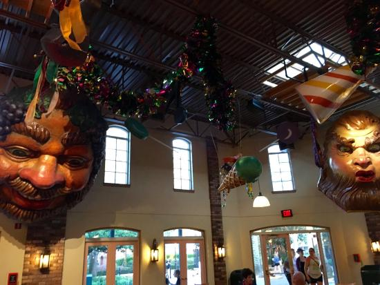disney s port orleans resort french quarter picture of disney s rh tripadvisor com