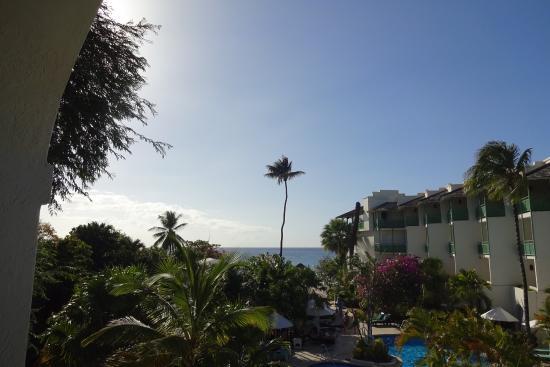 Хоултаун, Барбадос: photo1.jpg