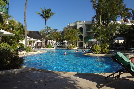 Хоултаун, Барбадос: photo2.jpg