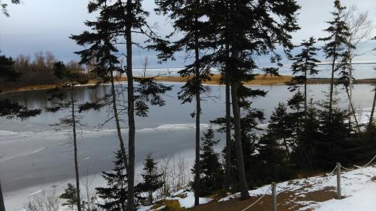 Pictou, Канада: IMAG1270_large.jpg