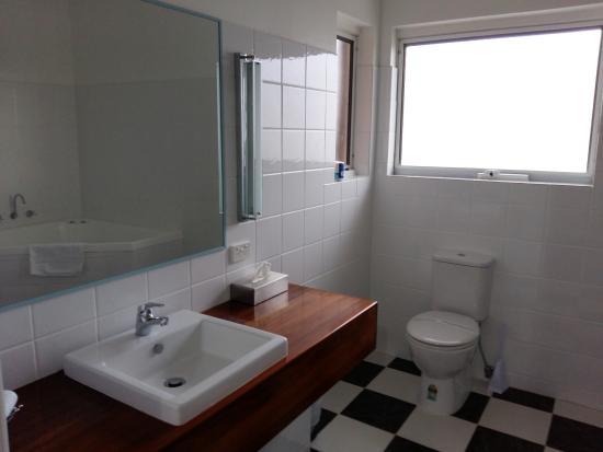 Angolo Lavanderia Cucina : Angolo cucina lavanderia picture of comfort inn the