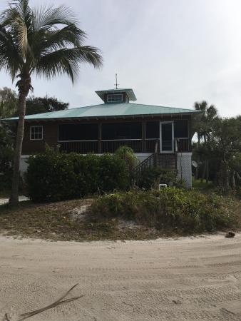gulf breeze cottage picture of north captiva island club resort rh tripadvisor com