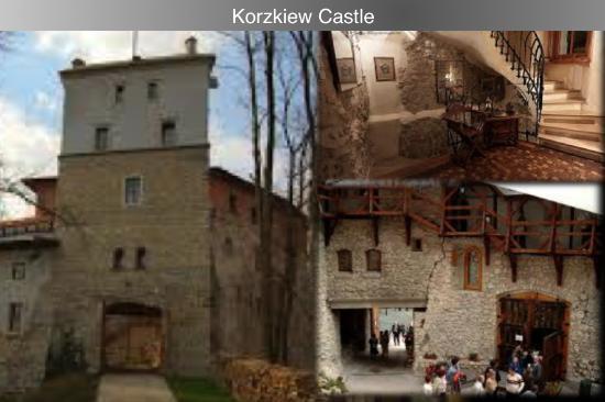 Krakow4you