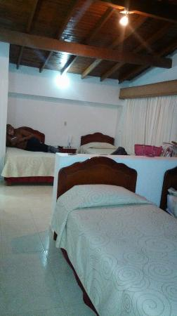 Photo of Hotel Laureles 70 Medellin