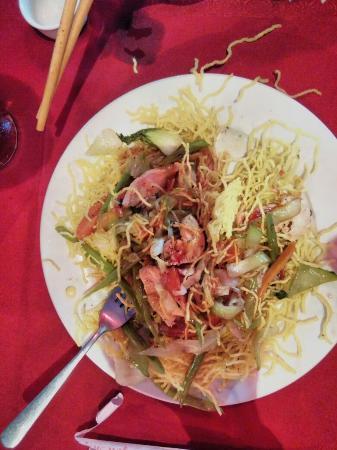 Thanh Xuan Hotel Restaurant