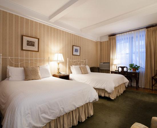 midtown gem review of roger smith hotel new york city ny rh tripadvisor co za