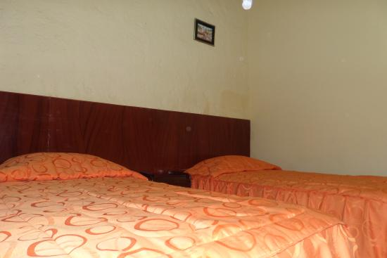 Photo of Amazing Home Hostel Arequipa